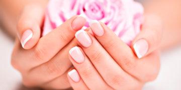 Три средства для ухода за кожей рук