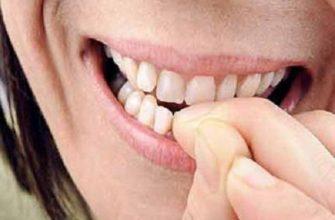 Как отучить грызть ногти ребенка и как избавиться от привычки грызть ногти взрослому