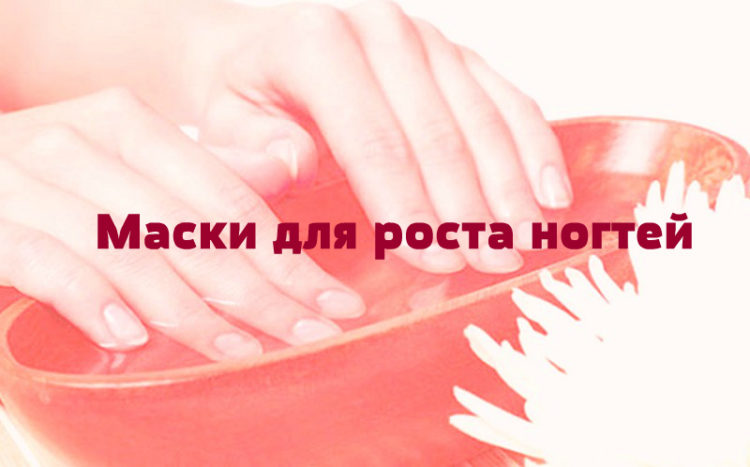 фото 01