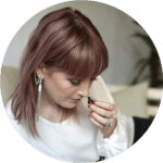 Возможный вред при маникюре и как его избежать