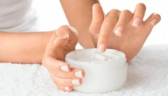 Ликбез для золушек: восстанавливаем очень сухую кожу рук
