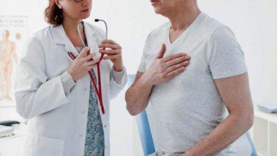 Что скрывается за болью в суставе (в том числе и правой) руки