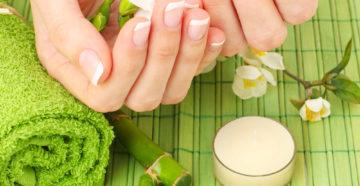 Как можно использовать крем для рук и каким кремом можно мазать руки